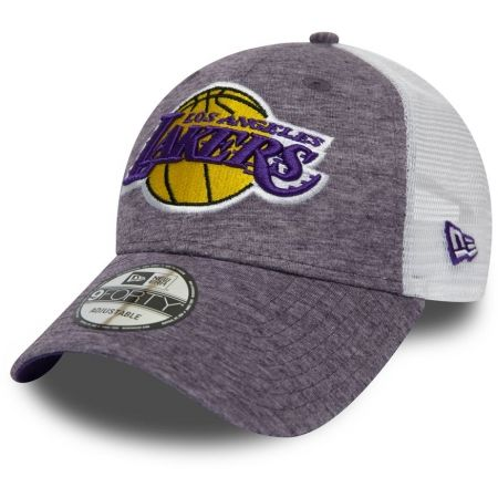 New Era 9FORTY MLB SUMMER LEAGUE LOS ANGELES LAKERS