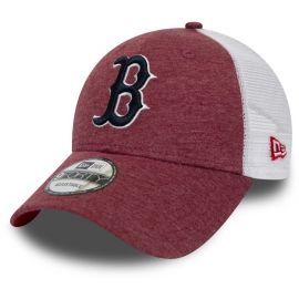 New Era 9FORTY MLB SUMMER LEAGUE BOSTON RED SOX