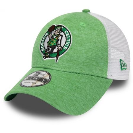 New Era 9FORTY MLB SUMMER LEAGUE BOSTON CELTICS