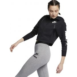 Nike NSW AIR HOODIE FZ FLC