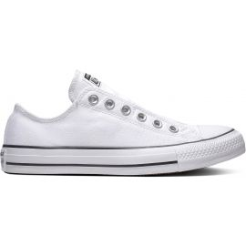 f685162bb0 Converse CHUCK TAYLOR ALL STAR SLIP - Alacsony szárú női tornacipő
