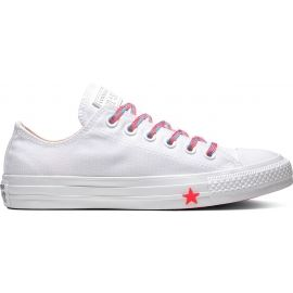 6adc99a108c0 Converse CHUCK TAYLOR ALL STAR - Alacsony szárú női tornacipő