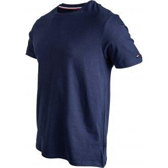 Férfi póló