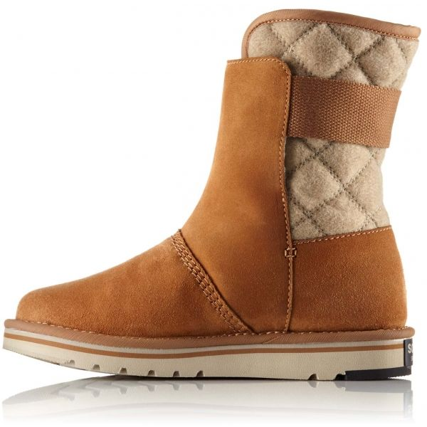Sorel NEWBIE Női téli cipő | EnergyFitness.hu