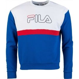 Fila ELISABETH CREW SWEAT