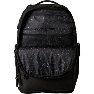 Praktikus hátizsák