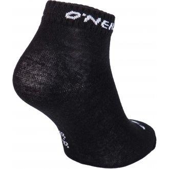Uniszex zokni