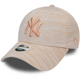 New Era 9FORTY MLB ENGINEERED FIT NEW YORK YANKEES