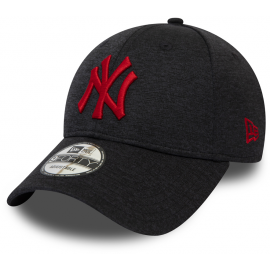 New Era 9FORTY MLB SHADOW TECH NEW YORK YANKEES