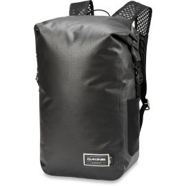 Dakine CYCLONEBLACK CYCLONE ROLL TOP 32L