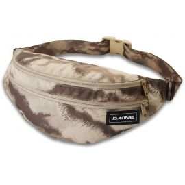 Dakine ASHCROFTCAMO CLASSIC HIP PACK LARGE