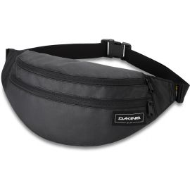 Dakine 10002621-W20-SQUALL CLASSIC HIP PACK LARGE