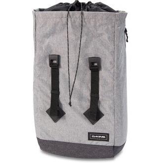 Városi hátizsák