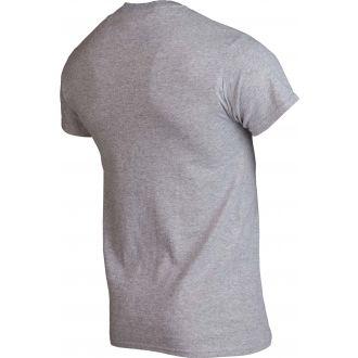 T MAJESTIC JASK NEYRAN - Férfi póló