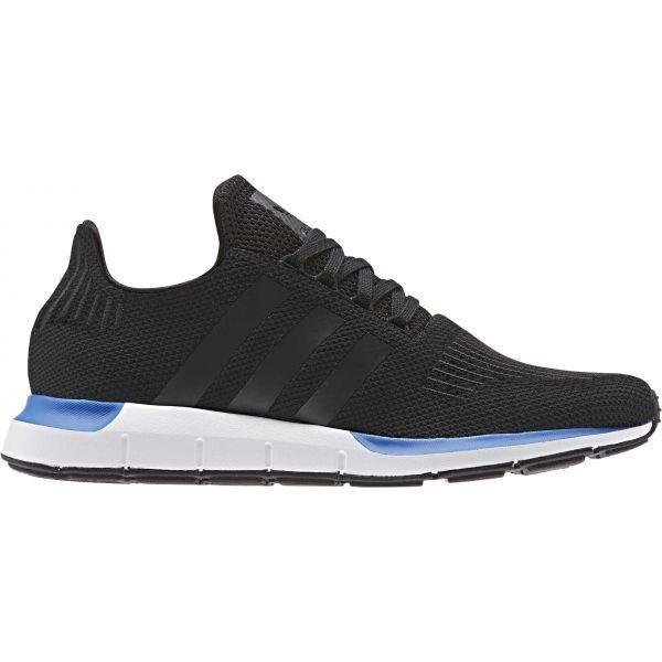 adidas SWIFT RUN   molo sport.hu