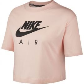 Nike NSW AIR TOP SS