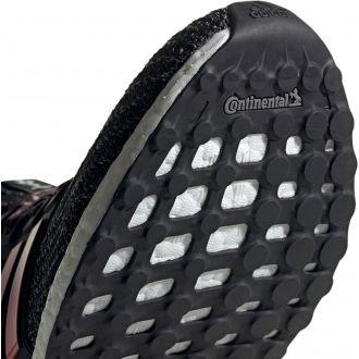 Férfi szabadidőcipő