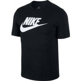 Nike SPORTSWEAR TEE ICON FUTURA