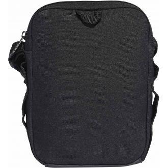 Irattartó táska