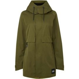 O'Neill PW GTX HAIL-SHELL JACKET