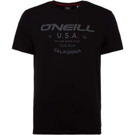 O'Neill LM DAWSON T-SHIRT