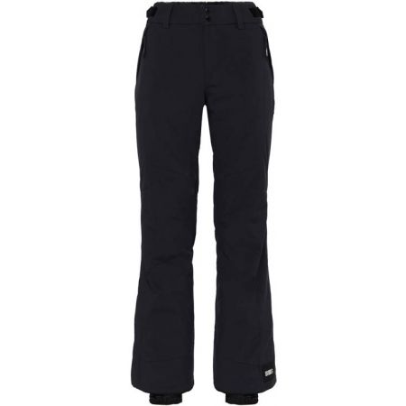 O'Neill PW STREAMLINED PANTS