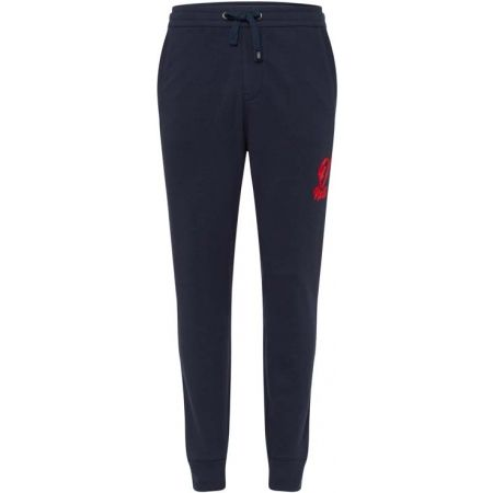 O'Neill LM CLIFF SWEATPANTS