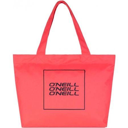 O'Neill BW TOTE