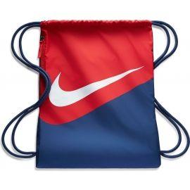 Nike HERITAGE GMSK - 2.0 GFX