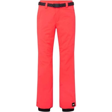 O'Neill PW STAR INSULATED PANTS