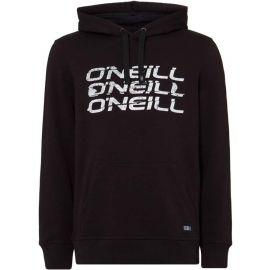 O'Neill LM TRIPLE ONEILL HOODIE