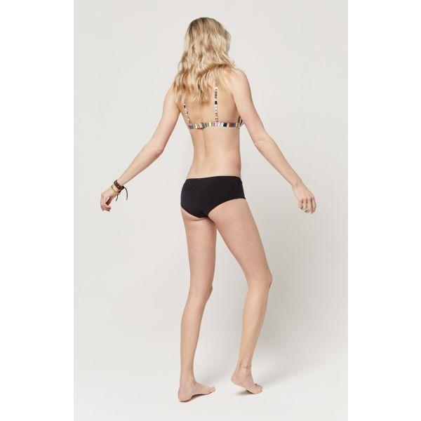 Női bikini felső