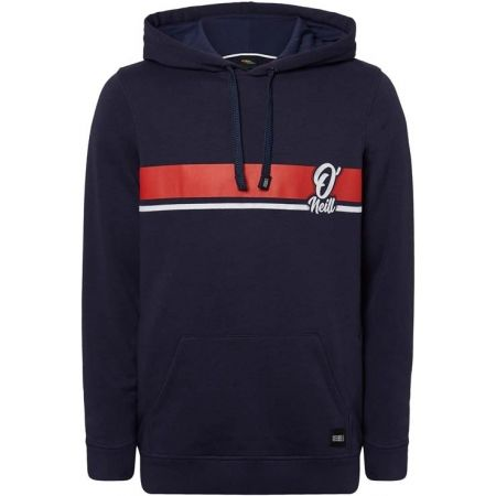 O'Neill LM SPHINX HOODIE