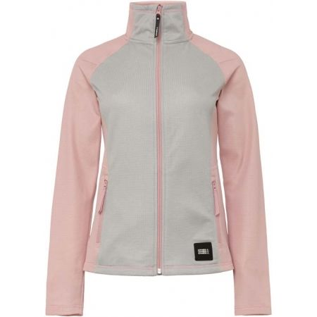 O'Neill PW ATHMOS FLEECE