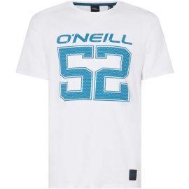 O'Neill LM BREA 52 T-SHIRT