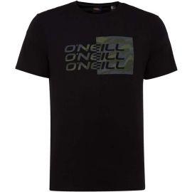 O'Neill LM MEYER T-SHIRT