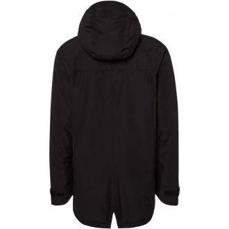 Férfi sí/snowboard kabát