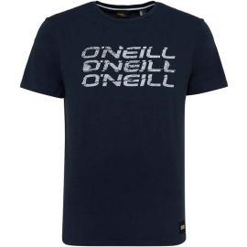 O'Neill LM TRIPLE ONEILL T-SHIRT