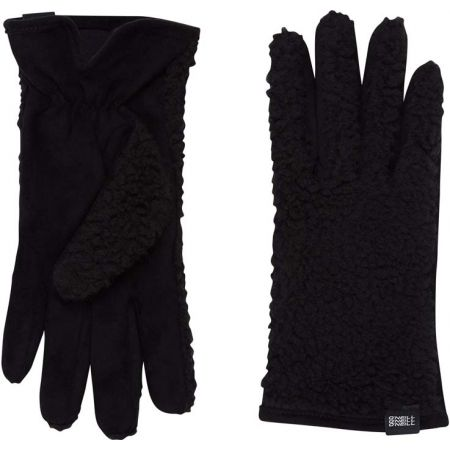 O'Neill BW EVERYDAY GLOVES