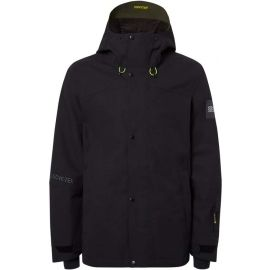 O'Neill PM GTX SHRED FREAK JACKET