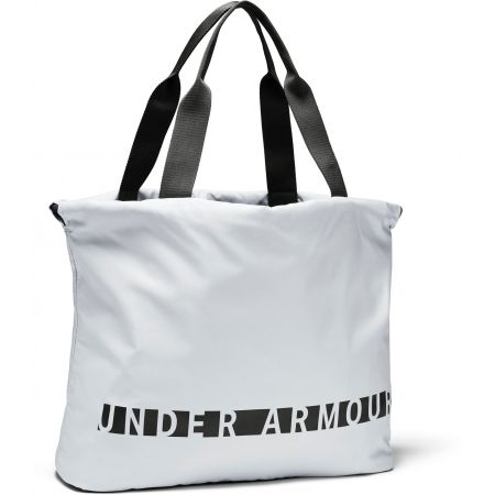 Under Armour FAVOURITE TOTE
