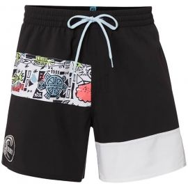 O'Neill PM RE-ISSUE SHORTS