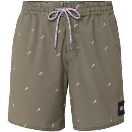 O'Neill PM STRUCKTURED SHORTS