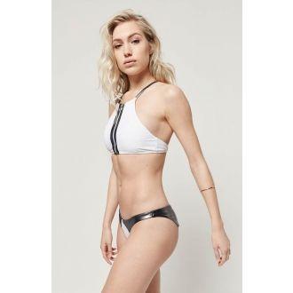 Bikini alsó
