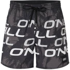 O'Neill PM STACKED SHORTS