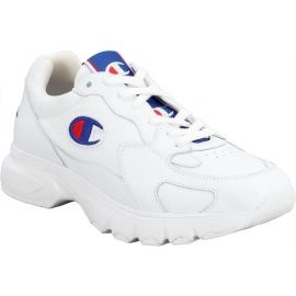 Champion LOW CUT SHOE