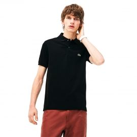 Lacoste MAN SHORT SLEEVES BEST POLO