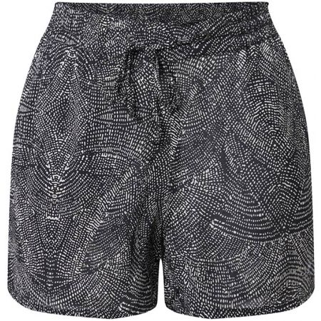 O'Neill LW M AND M BEACH SHORTS