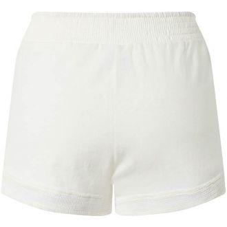 Női rövidnadrág