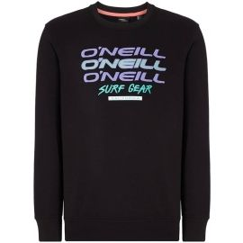 O'Neill LM TRIPLE LOGO CREW